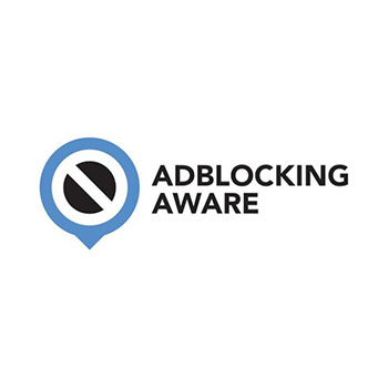 Ad Blocking Aware
