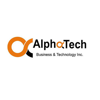 AlphaTech Business and Technology Inc.