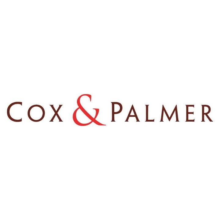 Cox and Palmer