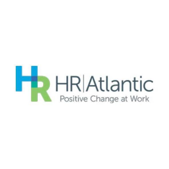 HR ATlantic