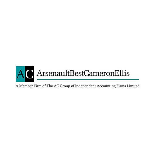 ArsenaultBestCameronEllis