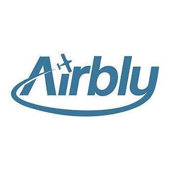 Airbly