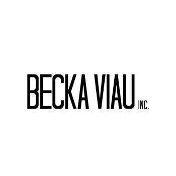 Becka Viau Inc.