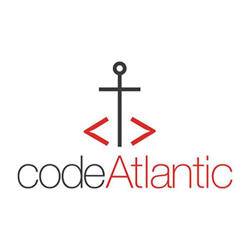 codeAtlantic