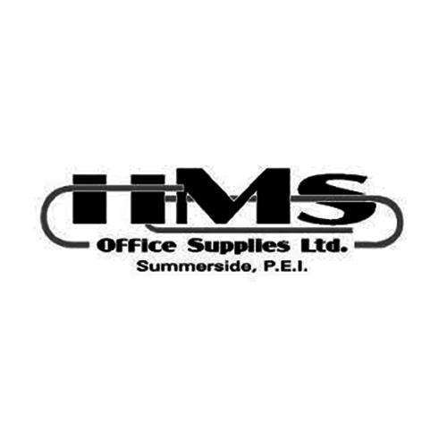 HMS Office Supplies