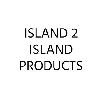 Island 2 Island Products