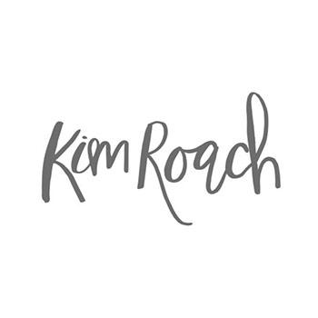 Kim Roach