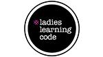 ladies-learn-code-150x83