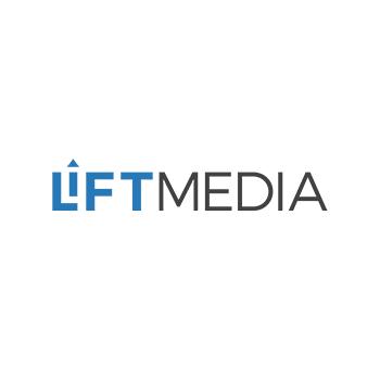 Lift Media