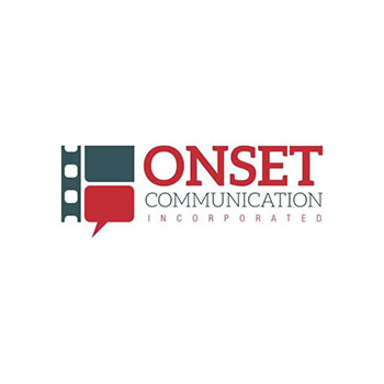 Onset Communication