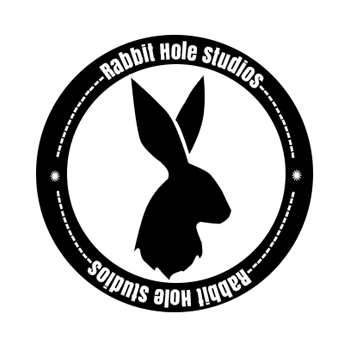 Rabbit Hole Studios