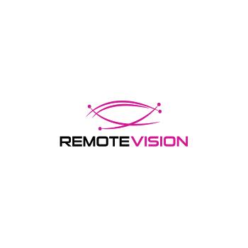 Remote Vision