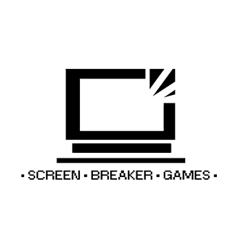 Screen Breaker Games