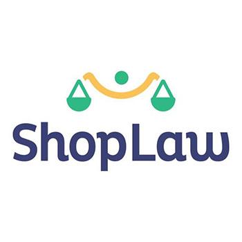 Shoplaw