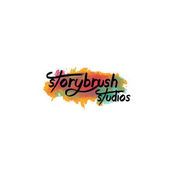 Storybrush Studios