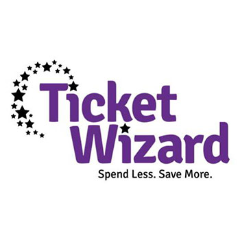 Ticket Wizard Inc.