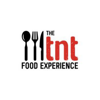 TnT Food Experience