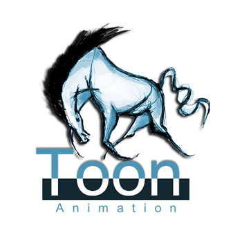 Toon Animation Studio