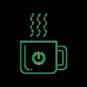 coffeews