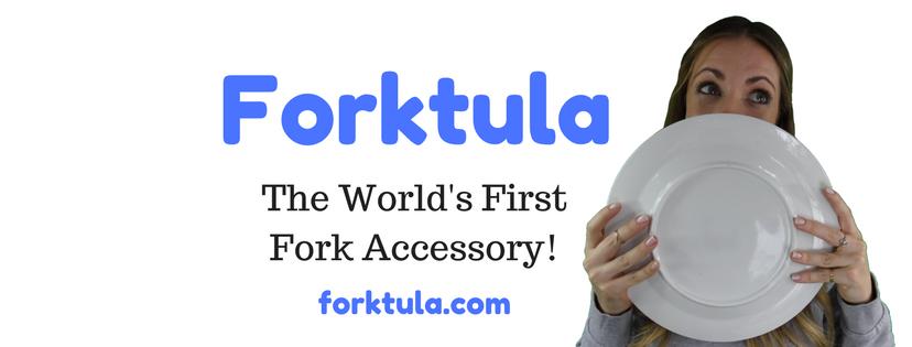 Forktula – Company Profile