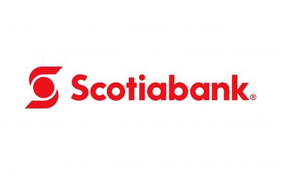 January Sponsor of the Month: Scotiabank