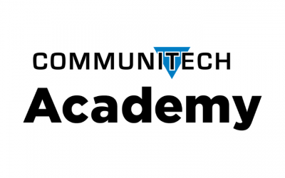 Communitech Academy: Tech Sales Fundamentals