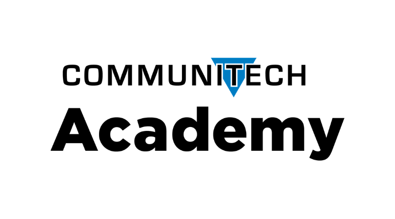 Communitech Academy: Tech Sales Fundamentals