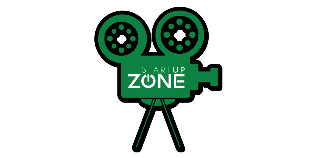Startup Zone Video Archive