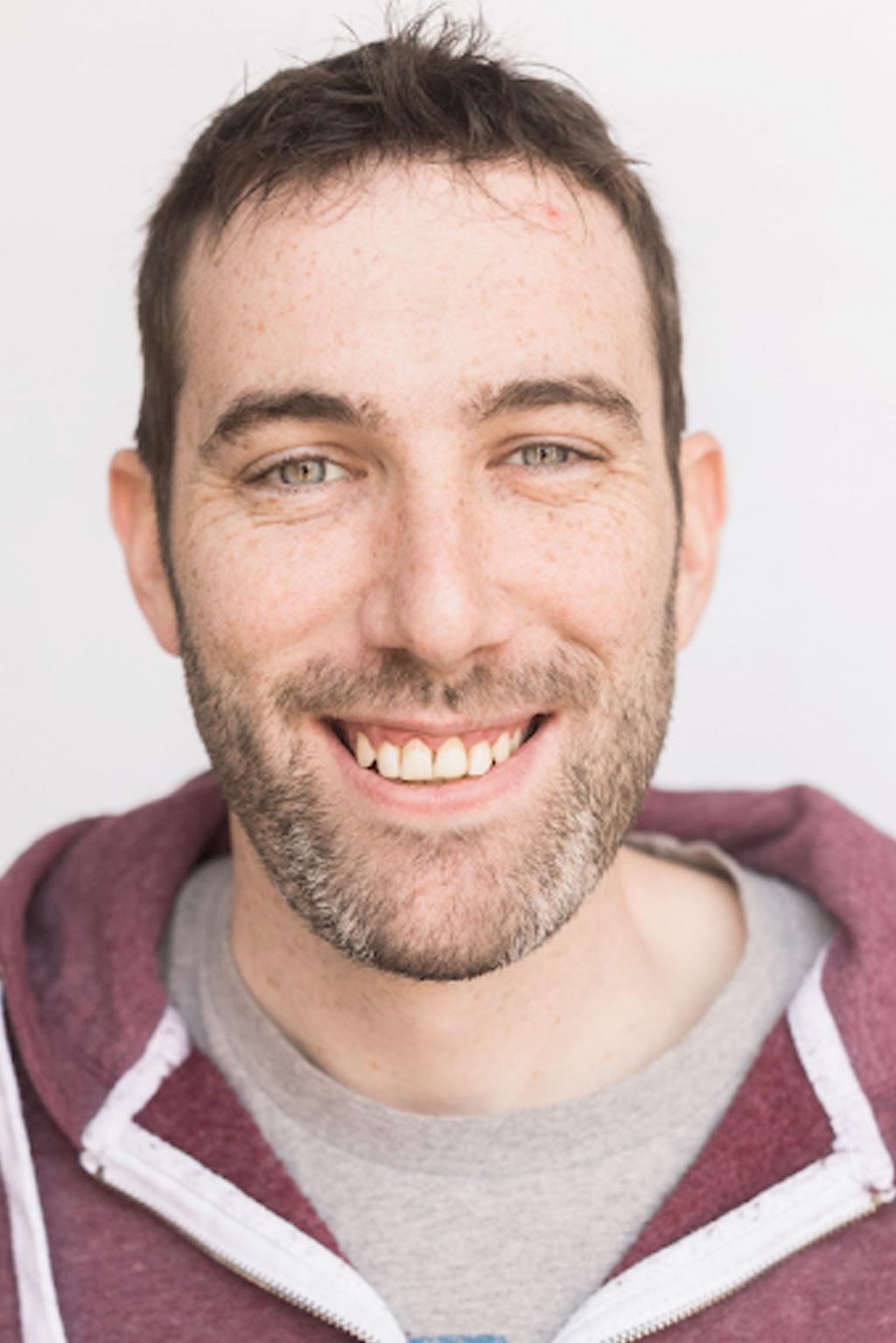 Kyle Hensman