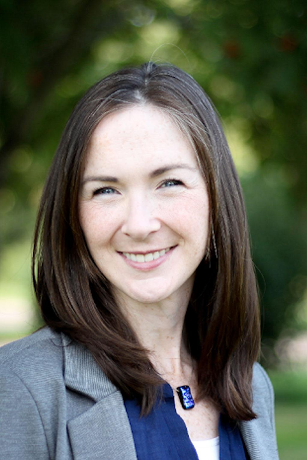 Wendy MacIntyre
