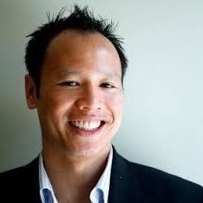 Vincent Tsang