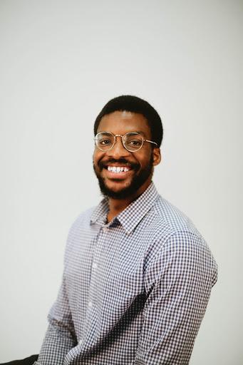 Daniel Ohaegbu