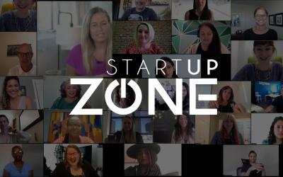 Summer Startup Summit 2020